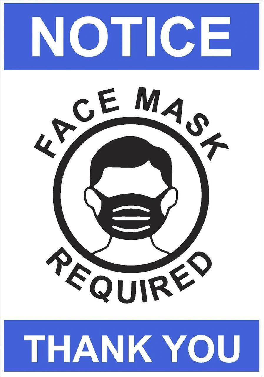 Covid_19_Face_Mask_Required_Sign__13905.1598820934